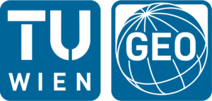 Department of Geodesy and Geoinformation at TU Wien