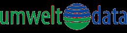 Umweltdata Logo