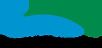 GreenValley Logo