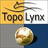 TopoLynx Logo